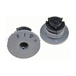 Válvula para olla de presiónFAGOR INNOVA. Primato 31551771