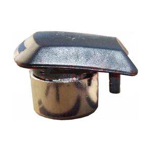 Válvula de  olla de presión FAGOR . Primato 31551721