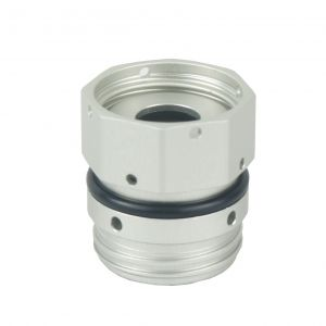 Valve Base for Fissler. Primato 31555229.