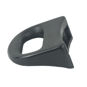 Handle for Fissler. Primato 80555222