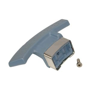 Handle for FISSLER MAGIC LINE. Primato 80555272