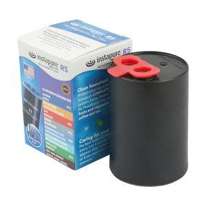 Ersatz wasserfilter Instapure R5