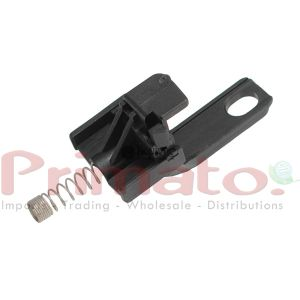 Spare Part for SEB TEFAL OPTIMA. Primato 80554532
