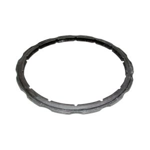 Rubber Gasket for Clipso Control.49.55.45.45