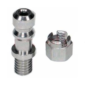 Valve Base for SEB. Primato 31554512