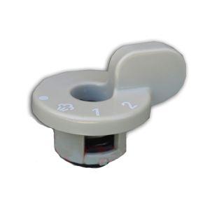 Válvula de seguridad para olla de presion SEB TEFAL CLIPSO ONE. Primato 31.55.45.33