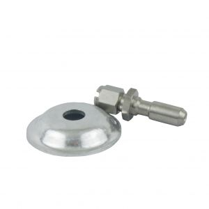 Valve Base for SEB-TEFAL. Primato 31554520