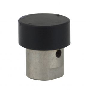 Valve for SITRAM. Primato 31555121