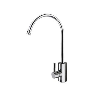Primato DELUXE 101 water filter faucet