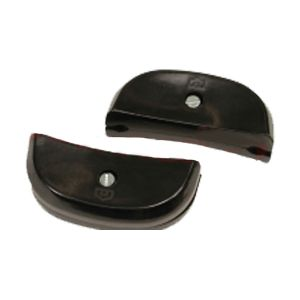 Handle for Lagostina Νο2. Primato 80558410