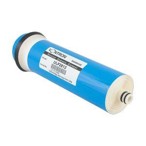 Reverse Osmosis Membrane 200GPD Pure Pro 200