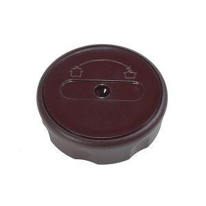 Botón rojo para  olla de presion SEB TEFAL. Primato 80.55.45.68