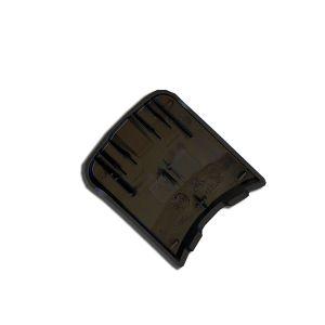 Διακοσμητικό καπακιού χύτρας SEB TEFAL. Primato 80.55.45.36a