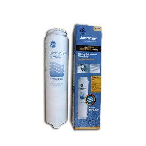 General Electric refrigerator water filter. Primato GSWF