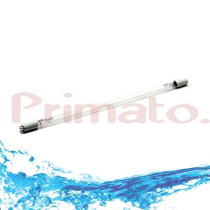 Ersatz  Lampe UV-Licht. Primato UV-C500