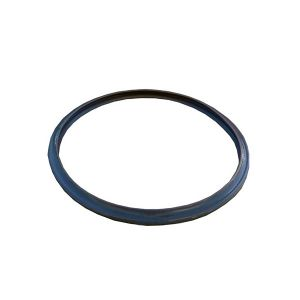 Rubber gasket for SITRAM. Primato 49.55.51.14