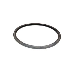 Rubber Gasket for SEB - TEFAL 4-6L. Primato 49.55.45.20