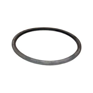 Rubber Gasket for SEB - TEFAL. Primato 49.55.45.22