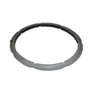 Rubber gasket for Delicio 6L. 49.55.45.70