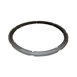 Rubber Gasket for Delicio 8L. 49.55.45.71
