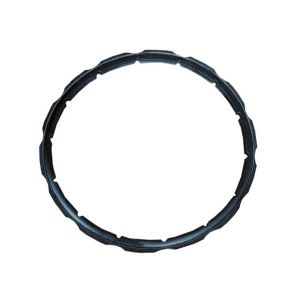 Rubber Gasket for SEB TEFAL. Primato 49.55.45.55