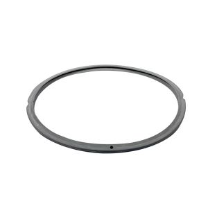 Rubber Gasket for SEB TEFAL 8 - 10 L. Primato 49.55.45.90