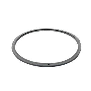 Λάστιχο για χύτρες SEB TEFAL 8 - 10 L. Primato 49.55.45.90