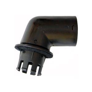 Connector for AEG. Primato AE1