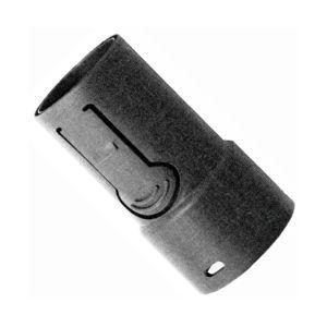 Connector for Bosch Siemens Dino Sphera. Primato BS4