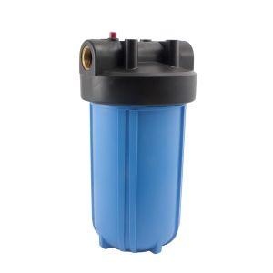 Filtro de agua Primato BIG BLUE