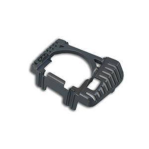 Bag holder for DELONGHI. Primato 61.80.46.15