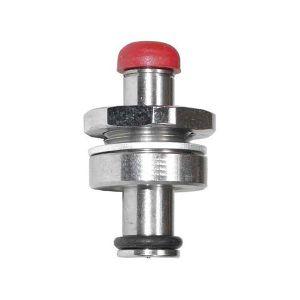 Boiler safety valve Aeternum. Primato 31555066