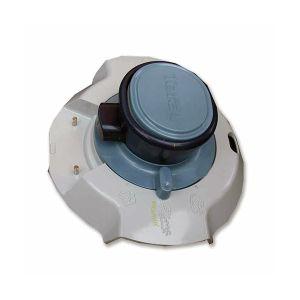Handle compact for SEB TEFAL. Primato 80.55.45.91