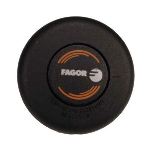Lid Handle for  FAGOR. Primato 80.55.17.10