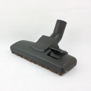 Πέλμα 32mm με ρόδες για ηλεκτρικές σκούπες. Primato 32262