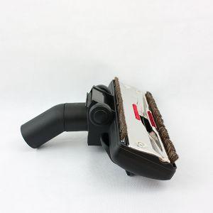 Πέλμα 35mm με ρόδες για ηλεκτρικές σκούπες. Primato 35262