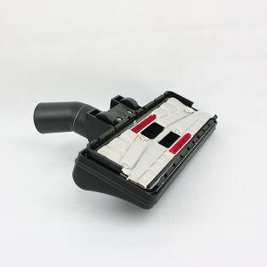 Πέλμα 32mm με ρόδες για ηλεκτρικές σκούπες. Primato 32265c