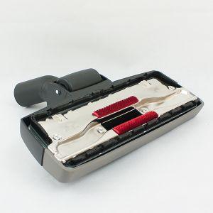 Πέλμα 32mm με ρόδες για ηλεκτρικές σκούπες. Primato 32295cs