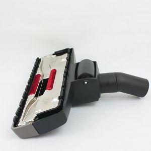 Πέλμα 35mm με ρόδες για ηλεκτρικές σκούπες. Primato 35295cs