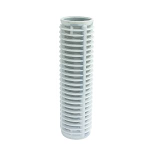Water filter washable 40μm stainless steel mesh Puricom 723619-C