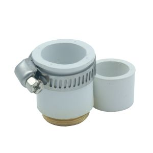Distributor adapter for countertop water filters Primato ADW01