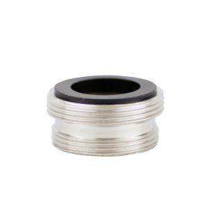 Metallring für Wasserfilter. Primato 08046