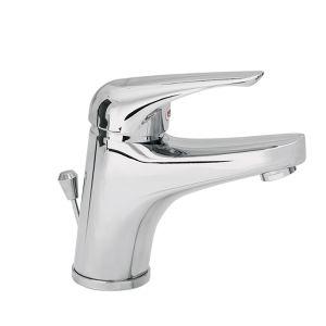 Luxurious Washbasin tap MODEA ELIT 00-2000