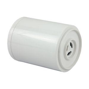 Ersatz Duschbad Wasserfilter Puricom 289508C