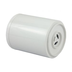 Cartucho de filtro de agua de ducha Puricom 289508C