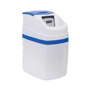Home Water Softener Ecosoft 108 Premium