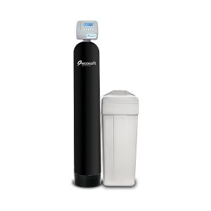 Home water softener Ecosoft FU 1252 CE