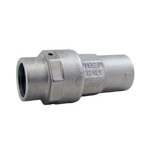 Reductor de presión de agua FARG-480