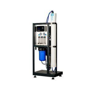 Osmosis Inversa Profesional Ecosoft MO 6500