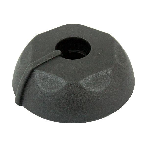 Valve Shell for Fissler. Primato 31555246